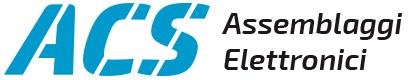 ACS Assemblaggi Elettronici